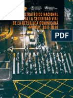Plan_Seguridad_Vial.pdf
