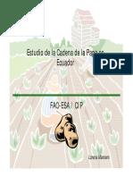 cadena_papa.pdf