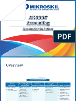 01 - Accounting in Action.pdf