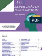 Técnicas-de-Persuasão-em-Vendas-para-Terapeutas.pdf