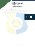 PDF_ConteudoProgramatico-DOBRADINHA_PORTUGUES-Medio.pdf