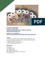 106671226-Crochet-Owl-Hat-Pattern.pdf