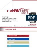 700S high performance drive.ppt