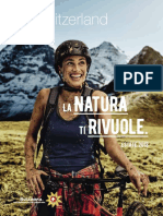 my switzerland 2018.pdf