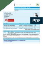 IIBF_ADMIT_CARD_500174519.pdf