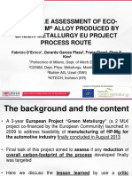 LIFE CYCLE ASSESSMENT OF ECO-MAGNESIUM Derrico.pdf