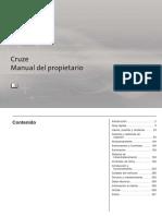 18_CHEV_Cruze_OM_U_es_MX_84042075A_2017MAY22.pdf