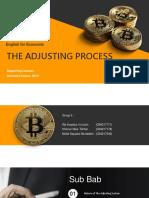 The Adjusting Process.pptx