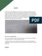 1748655352Module 5 Supply Chain Management-Process Views