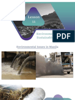 Environmental-Crisis-and-Sustainable-Development-1.pptx