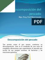 Métodos-de-Conservación-del-Pescado-2º-Clase-Tecnología-Pesquera.ppt