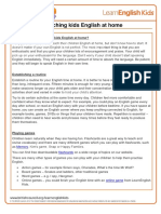 parents-articles-how-to-start-teaching-kids-english-at-home-english.pdf