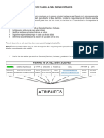 ANEXO 2 PLANTILLA PARA DEFINIR ENTIDADES