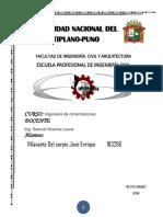 rebuilt.caratula civil.docx