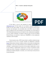 Ciclo+PDCA+Conceito+e+Aplicação