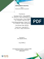 Unidad 3- Fase 4 - Construir el plan de operación.docx