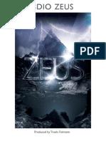 8Dio - Zeus