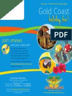 Ashmore Palms DL brochure 2017 for website (1).pdf