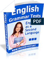 English_Grammar_Tests_with_key.pdf