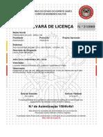 ALCB Franguinho.pdf