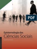 Epistemologia das Ciências Sociais (Chinazzo. 2013).pdf