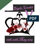Triple Crown 5 pack V1 (1).pdf