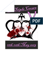Triple Crown 5 pack V1 (1).pdf
