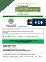 Anais_X_congresso_psicanalise_configuracoes_vinculares2015.pdf