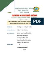 CUNAS INFORME 1.docx