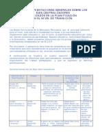 Ejes centralizadores .pdf