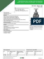 KAT-A 1130-IL KOS-Internal Edition7 31.07.2018 En