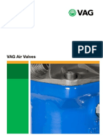 Flyer Air-Valves Edition02!20!04-2016 en 01
