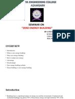 pptonzeroenergybuilding-170303193037