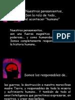 Patronesdepoderenlasactitudeshumanas 090527153050 Phpapp01 (2)