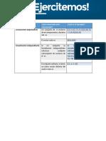 API 2 Herramientas Matematicas i Algebra Siglo 21