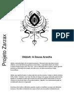 Trabalhando Com As Deusas.pdf