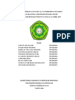 620035_Seminar CKB.docx