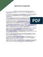 HISTORIA ARGENTINA 11224.docx