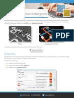 Navisworks_Appearance_Profiler.pdf