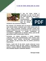ppec_8635992-5655-1-PB