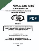 TEMEC_15 (1).pdf