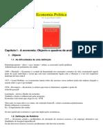 Resumos de Economia-Politica.docx