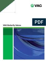 Flyer_Butterfly-Valves_Edition03_15-05-2016_EN_01.pdf