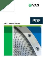 Flyer Control-Valves Edition3!17!05-2016 En