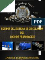 CIRCUITO DEL LODO.pdf
