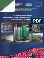 GUIA tecnica INTA semillas.pdf