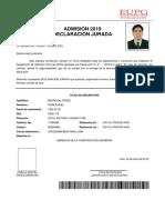05135.pdf