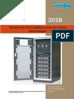 Delssel Quentin onduleur pour informatique.pdf