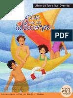 1_AA_libro.pdf