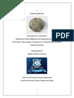 141089930-Report-SELF-HEALING-CONCRETE.docx